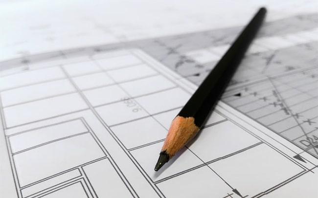 WeyFra Küche nach Maß Planung