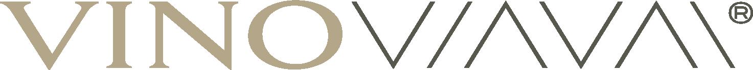 Logo Weinregal VinoVIAVAI