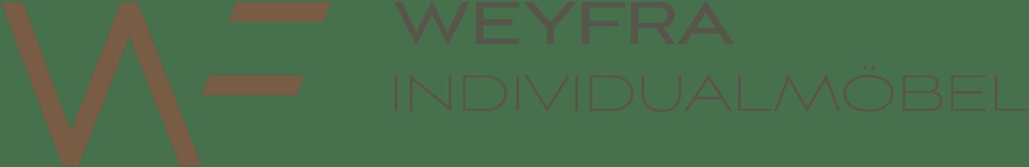 WeyFra Individualmöbel